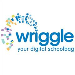 Wriggle Online Store information for Incoming 1st Years 2018