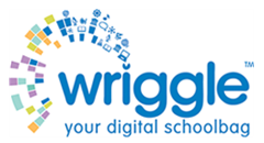 Important Wriggle Online Store information for Incoming Second Years 2018 - student iPad users only.