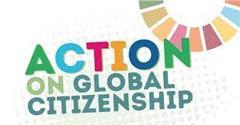 Global Citizenship Education Initiative
